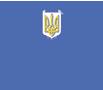 ЛВВ-Аудит