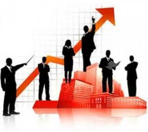 Консалтинг у сфері управління